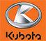 kubota2