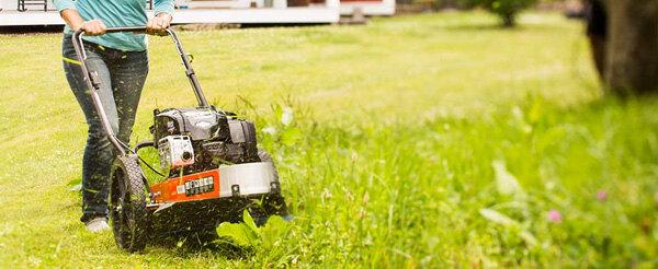 We sell Farm Equipment - Weagant Farm Supplies