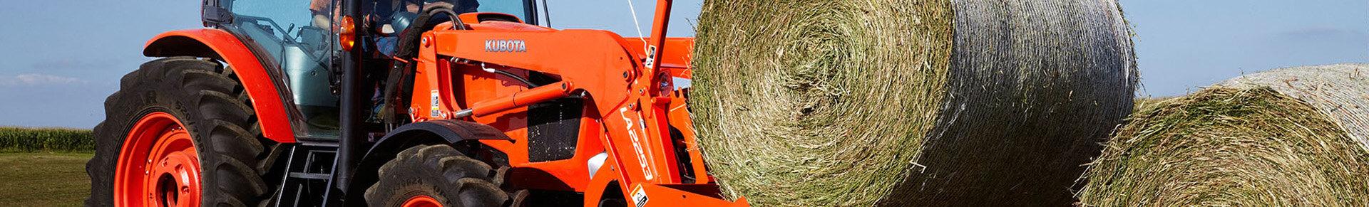 NEW INVENTORY - WEAGANT FARM SUPPLIES - BROCKVILLE ONTARIO